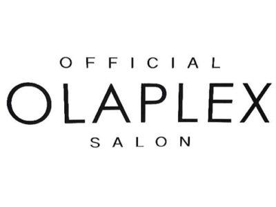 OlplexSalon