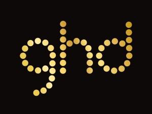 ghd-gold-logo-600x450-300x225