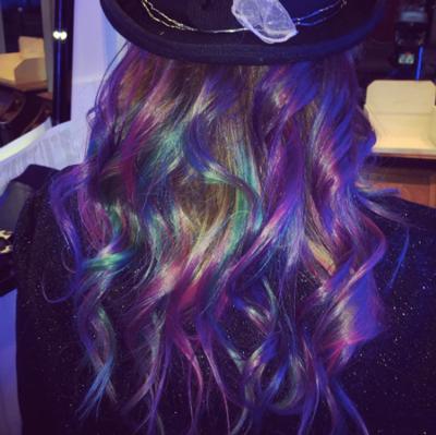 couleur-femme-multicolor