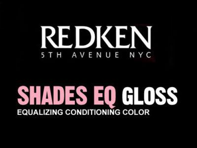 Redken-Shades-EQ