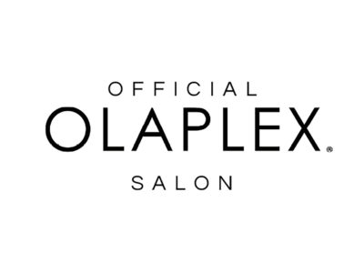 olaplex-1